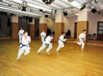 KarateDKGAZ_01