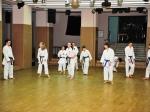 KarateDKGAZ_02