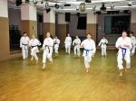 KarateDKGAZ_03