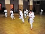 KarateDKGAZ_04