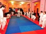 KarateDKGAZ_05