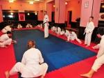 KarateDKGAZ_06