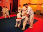 KarateDKGAZ_07