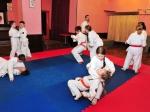 KarateDKGAZ_08