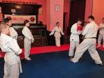 KarateDKGAZ_09