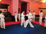 KarateDKGAZ_10