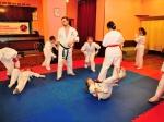 KarateDKGAZ_11