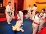 KarateDKGAZ_12