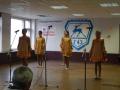 РинаДКГАЗ_06